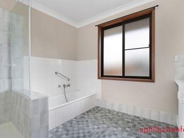 40 Gordon Street, Armidale, NSW 2350