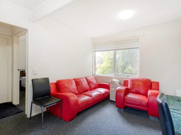 3/14 Chauvel Street, Campbell, ACT 2612