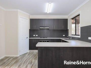 1546 Sofala Road, Peel, NSW 2795