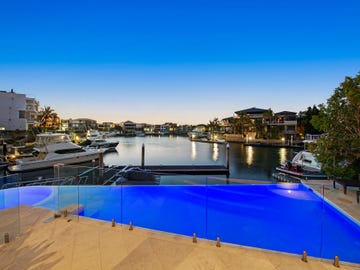 3-5 Westminster Court, Sovereign Islands, Qld 4216