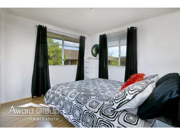 23/26-28 Orchard Street, West Ryde, NSW 2114