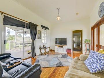 1051 Duri-Dungowan, Tamworth, NSW 2340