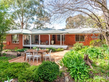 43 Woods Lane, Orange, NSW 2800