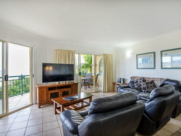 23/10 Golden Orchid Drive, Airlie Beach, Qld 4802