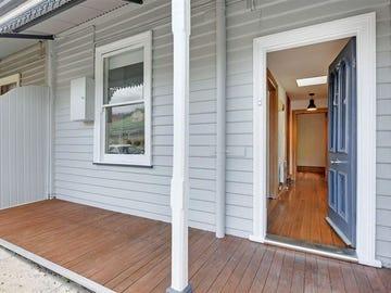 127 Hill Street, West Hobart, Tas 7000