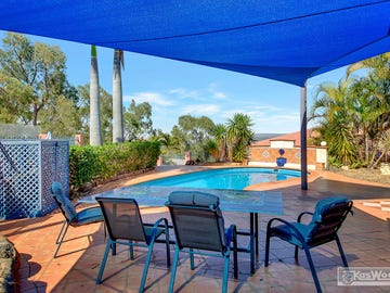 29 MURLAY AVENUE, Frenchville, Qld 4701