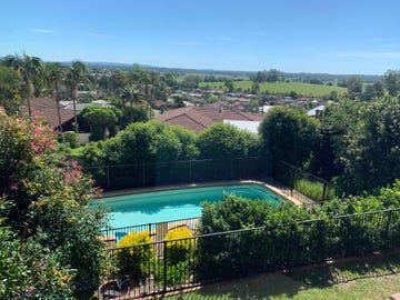 54 cowarral Cct, Wauchope, NSW 2446