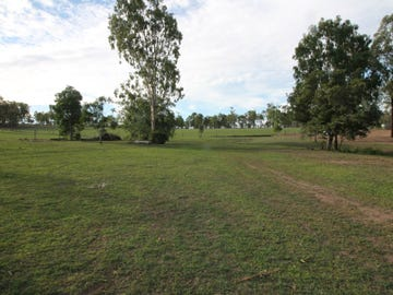 181 Lakes Drive, Laidley Heights, Qld 4341