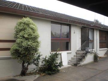 2/30 Stanley Street, Glenroy, Vic 3046