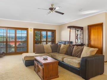 31 Coronet Place, Dapto, NSW 2530