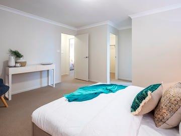 Lot 803 Kumbatine Crescent, Kellyville, NSW 2155