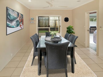 3 Gouldian Street, Bayview Heights, Qld 4868