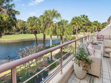 1318/2 Resort Drive, Coffs Harbour, NSW 2450