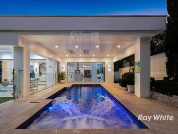 25 Bimbadgen Place, Bella Vista, NSW 2153