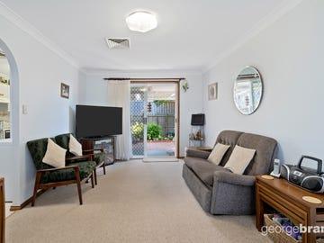 6/295 Main Road, Toukley, NSW 2263