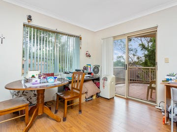 19/51-53 Miranda Road, Miranda, NSW 2228
