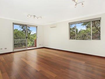 6/39 Longueville Road, Lane Cove, NSW 2066