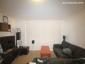 5/3 Darley St, South Perth, WA 6151