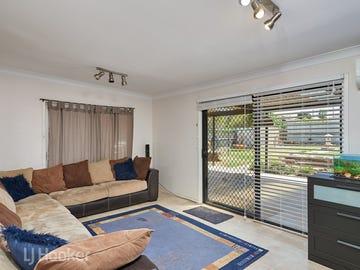 18 Waratah Street, Kooringal, NSW 2650