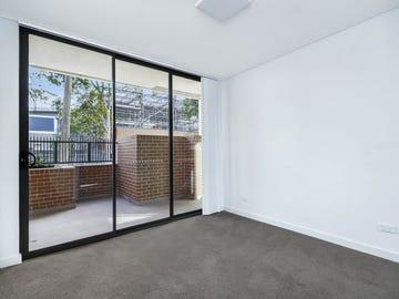 2/32-36 Underwood Road, Homebush, NSW 2140
