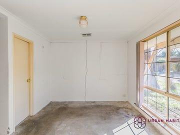 3 Creen Court, Leda, WA 6170