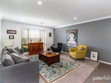 92 William Maker Drive, Orange, NSW 2800