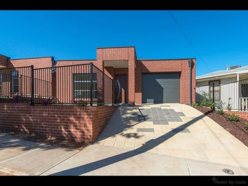 29 Eddy St, Enfield, SA 5085