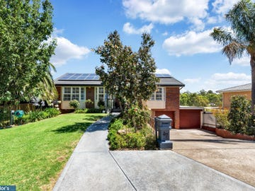 47 Gaylard Crescent, Redwood Park, SA 5097