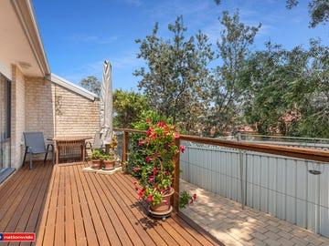 27a Albacore Drive, Corlette, NSW 2315