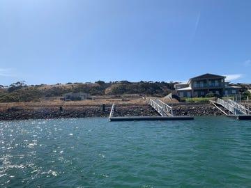 Lot 3, Marina Drive, Port Vincent, SA 5581