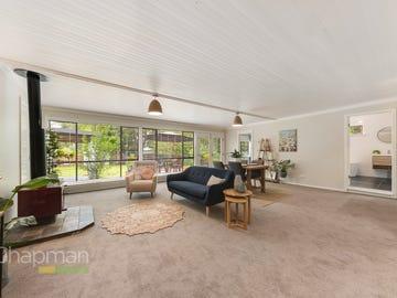 17 Bourke Street, Blaxland, NSW 2774