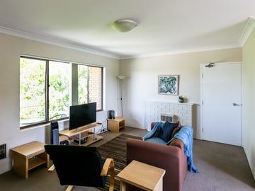 Unit 16/14-16 Burrendong Way, Orange, NSW 2800