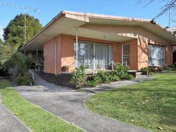 20 Giles-UNDER CONTRACT, Mirboo North, Vic 3871