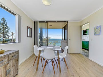 5/145 Flinders Pde, Redcliffe, Qld 4020