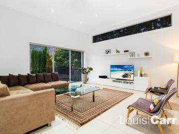 15A New Farm Road, West Pennant Hills, NSW 2125