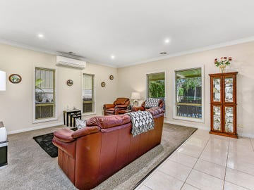 4 Ridgeview Court, Mount Gambier, SA 5290