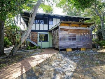 182 Boomerang Drive, Blueys Beach, NSW 2428