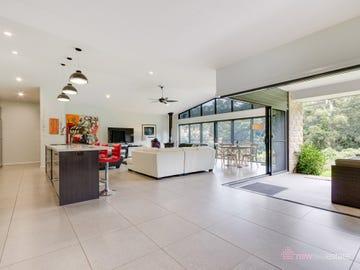 79 Korora Basin Road, Korora, NSW 2450