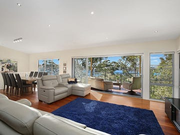 21 Panorama Terrace, Green Point, NSW 2251