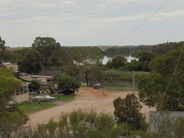 Shack 18 Caloote Landing Road, Caloote, SA 5254