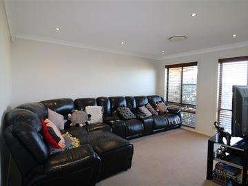 16  Holmwood  Drive, Dubbo, NSW 2830