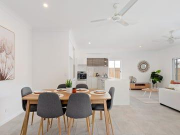 52 Seaswell Crescent, Lennox Head, NSW 2478