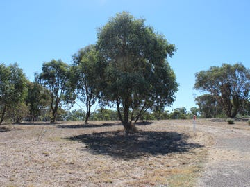 Lot 38, Lakeside Drive, Chesney Vale, Vic 3725