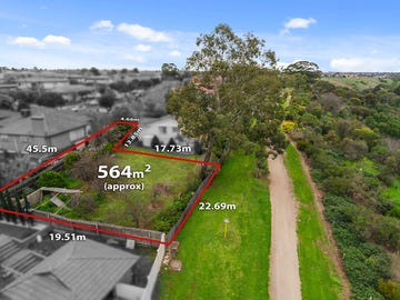 1C Medfield Avenue, Avondale Heights, Vic 3034