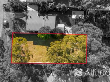 20 Churchill Crescent, Windermere Park, NSW 2264