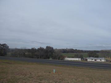 29 Sutton St, Canowindra, NSW 2804