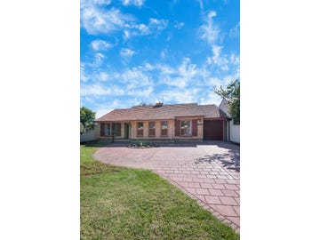 522 Torrens Road, Woodville North, SA 5012