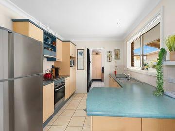 10 Homestead Drive, Wauchope, NSW 2446
