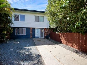 158 Bridge Road, South Mackay, Qld 4740