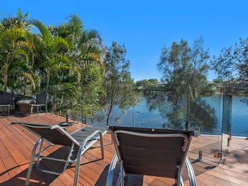 13 Gardendale Crescent, Burleigh Waters, Qld 4220